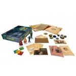 watson-holmes-vf (1)jeu