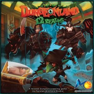 12-realms-dungeonland-cover-art
