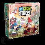 75-gnome-street-jeu