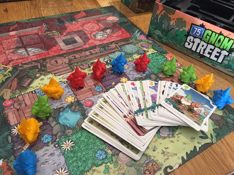 75-gnome-street-jeu-materiel-ludovox-jeu-de-societe