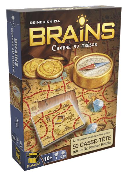 brains-chasse-aux-tresors-matagot-couv-jeu-de-societe-ludovox