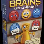 brains-make-me-smile-matagot-couv-jeu-de-societe-ludovox