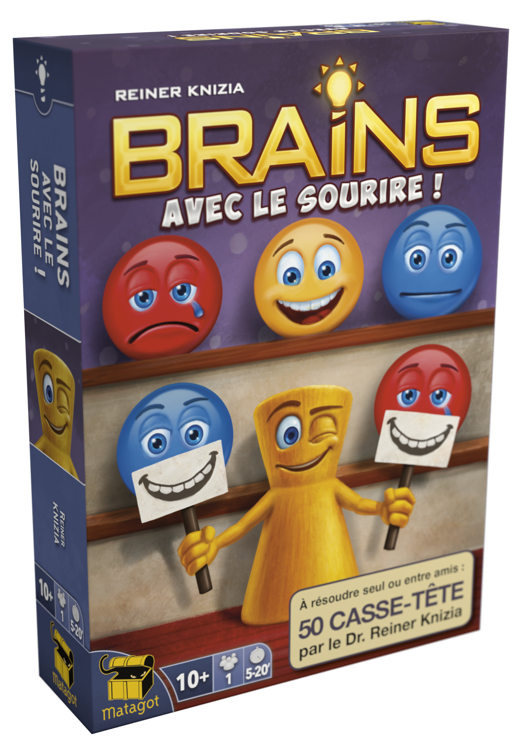 brains-make-me-smile-matagot-couv-jeu-de-societe-ludovox
