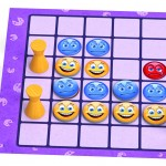 brains-make-me-smile-matagot-materiel-jeu-de-societe-ludovox