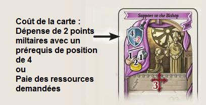 carte-violette-projet