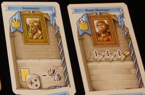 cartes-personnages-bleues
