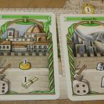cartes-territoires-vertes