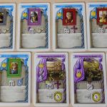 cartes-avec-action-de-bonus