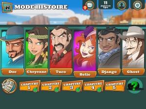 coltexpress_jeux_de_societe-chapitres