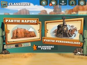 coltexpress_jeux_de_societe-modes-jeux