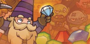 dwar7s-fall-banner-810x400