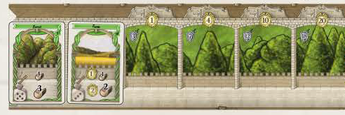 emplacements-cartes-vertes