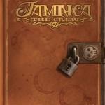 jamaica-the-crew-boite