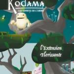 kodama-extention-florissante-capcicum-games-couv-jeu-de-societe-ludovox