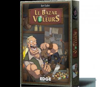 le-bazar-des-voleurs-asmodee-couv-jeu-de-societe-ludovox