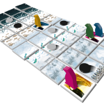 lempereur-jeux-opla-materiel-jeu-de-societe-ludovox