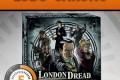 LUDOCHRONO – London dread