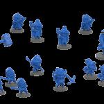 ninja-all-stars-clan-ika-edge-materiel-jeu-de-societe-ludovox
