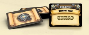 qodd-heroes-cartes-evenements