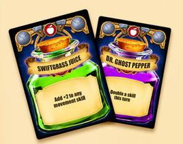 qodd-heroes-cartes-nourriture
