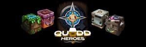 qodd-heroes-logo-2