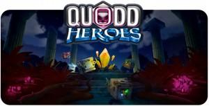 qodd-heroes-logo