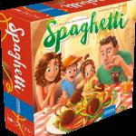 site_pixiegames_spaghetti_visuel_boite