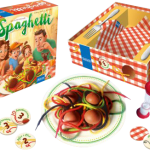 site_pixiegames_spaghetti_visuel_contenu