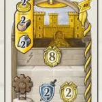 stronghold-carte-jaune