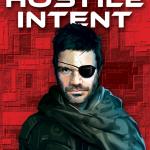 the-resistance-intention-hostile-edge-couv-jeu-de-societe-ludovox