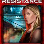 The resistance v1-EDGE-Couv-Jeu de societe-ludovox