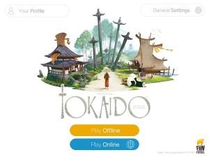 tokaido_jeux_de_societe-acceuil