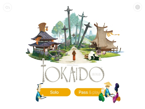 tokaido_jeux_de_societe-choixmodejeu
