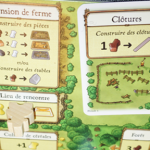 up-ludovox-agricola-2016-jeu-de-societe