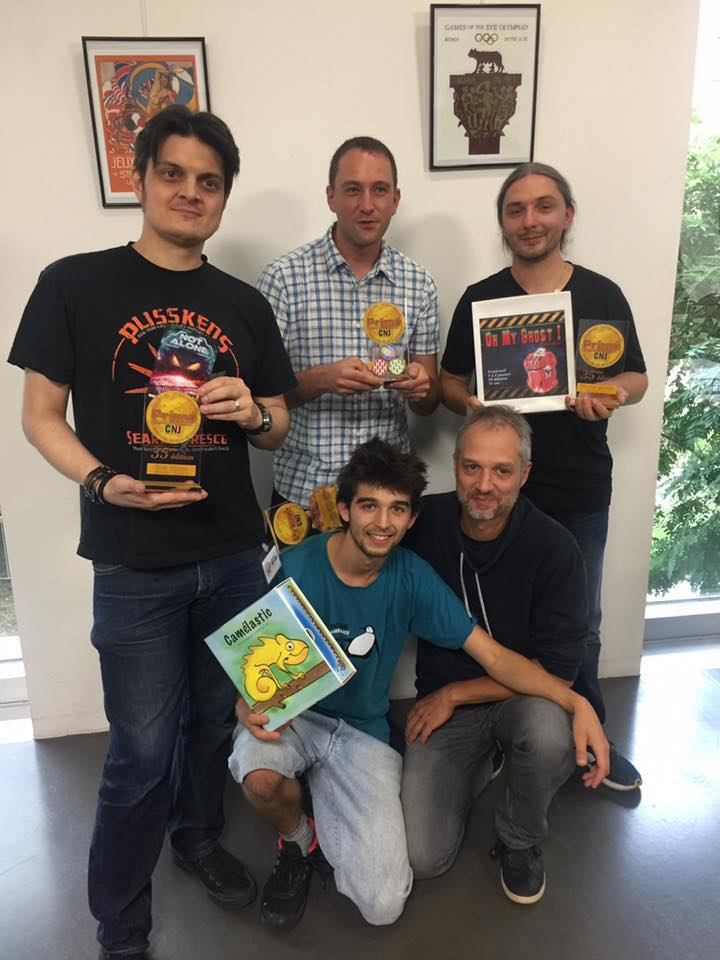 vainqueurs-cnj-ludovox-photo-par-geek-attitude-games