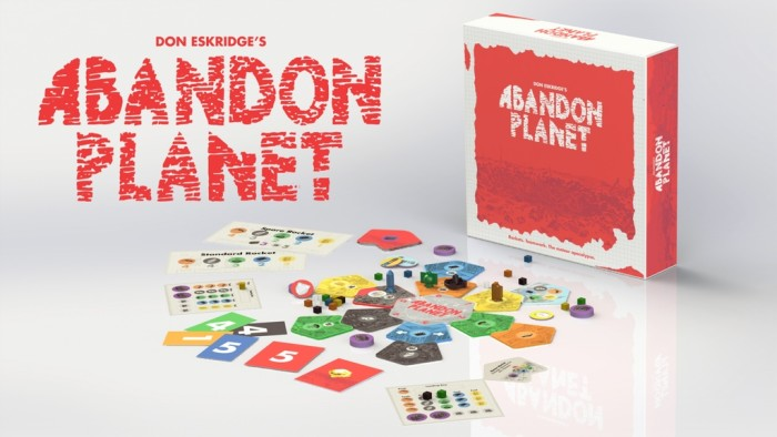 abandon-planet-news-ok