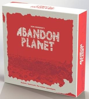 abandon-planet