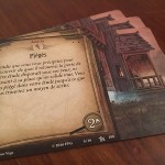 arkham-horror-jeu-de-societe-cartes-plot