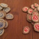 arkham-horror-jeu-de-societe-cartes-traumas