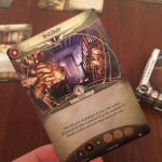 arkham-horror-jeu-de-societe-cartes-vestibule