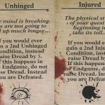 blessures-resized