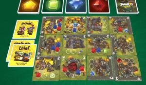 dwar7s_boardgame