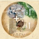 egizia-cases-rondes