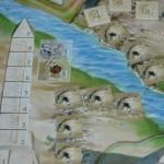 egizia_obelisque2