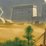 egiziacoverb