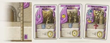 emplacement-cartes-projets-violettes