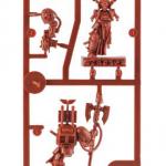 figurines_SpaceHulk201601