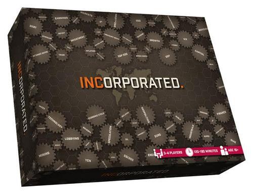 incorporated-boite-de-jeu-3d
