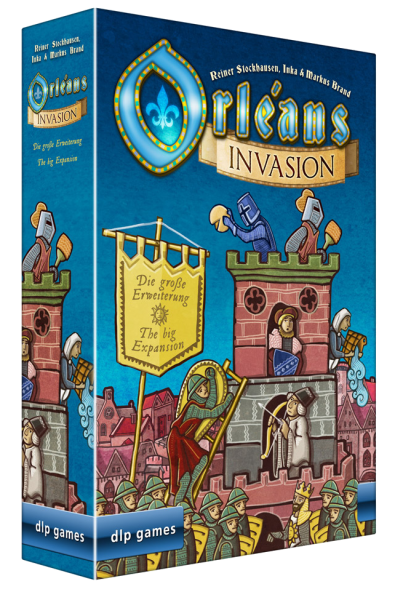 invasion-box