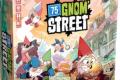 75 Gnom'Street, et devenir un nain-specteur